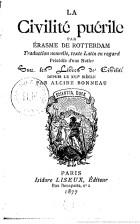 La_civilité_puérile_-_par_[...]Érasme_(1469-1536)_bpt6k5460953v
