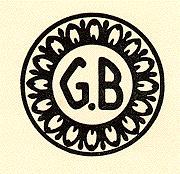Gaumont_British_logo
